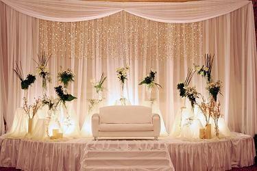 Million Dirham Wedding! | Ultra-Luxury Brides