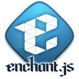 enchant.js - HTML5 + JavaScript Game Engine