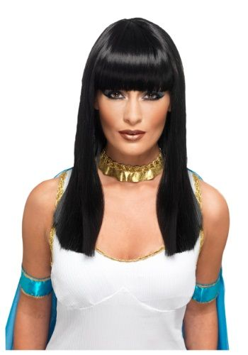 http://images.halloweencostumes.com/products/23654/1-2/adult-deluxe-cleopatra-wig.jpg