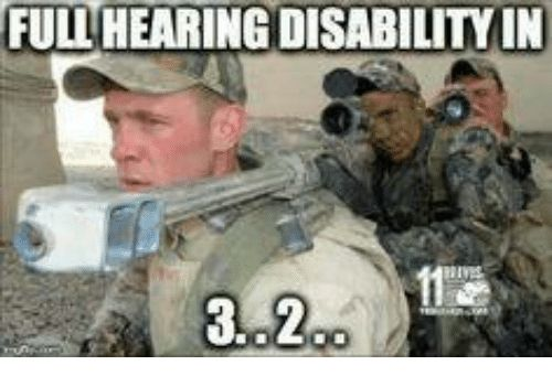 via me.me  (:Tap The LINK NOW:) We provide the best essential unique equipment and gear for active duty American patriotic military branches, well strategic selected.We love tactical American gear