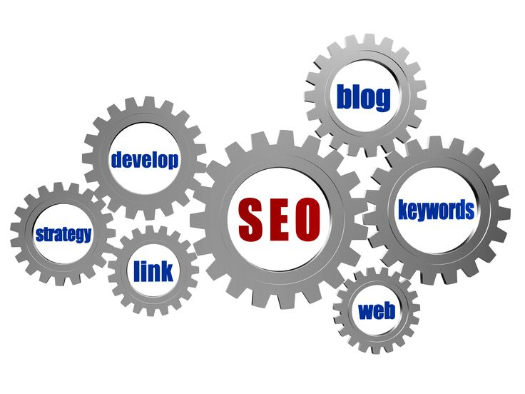Search engine optimization entails the use of specific keywords to attract certain prospects. This means that if done properly, SEO will attract the right traffic to a website.  This traffic comprises of internet users that are already in the active process of searching for the services or products that your business offers. Such traffic is easy to convert into loyal customers because you just need to provide information that will convince them to buy from you.