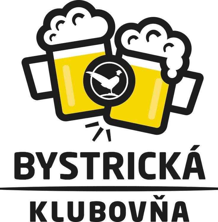 BB - Bystrická Klubovňa