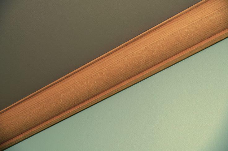 45 best moulding millwork images on pinterest for Art deco baseboard molding