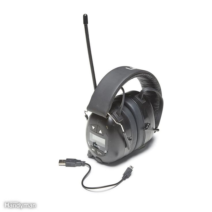 Best 25+ Hearing Protection Headphones Ideas On Pinterest