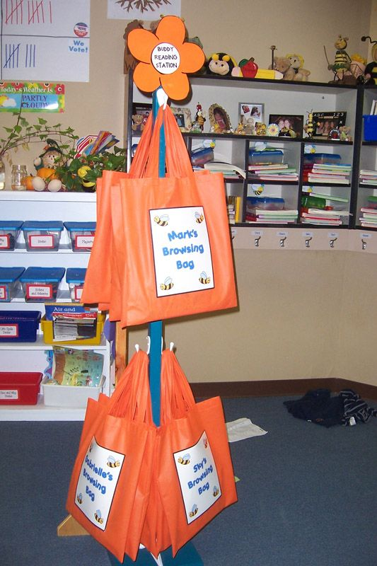 Classroom Hook Ideas : Best literacy take home bag ideas images on pinterest