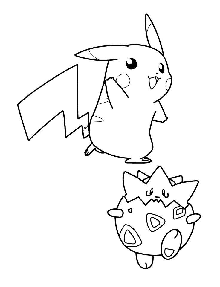 35 best Color Pokemon Pikachu Pichu Raichu Cosplay Pikachu images on ...
