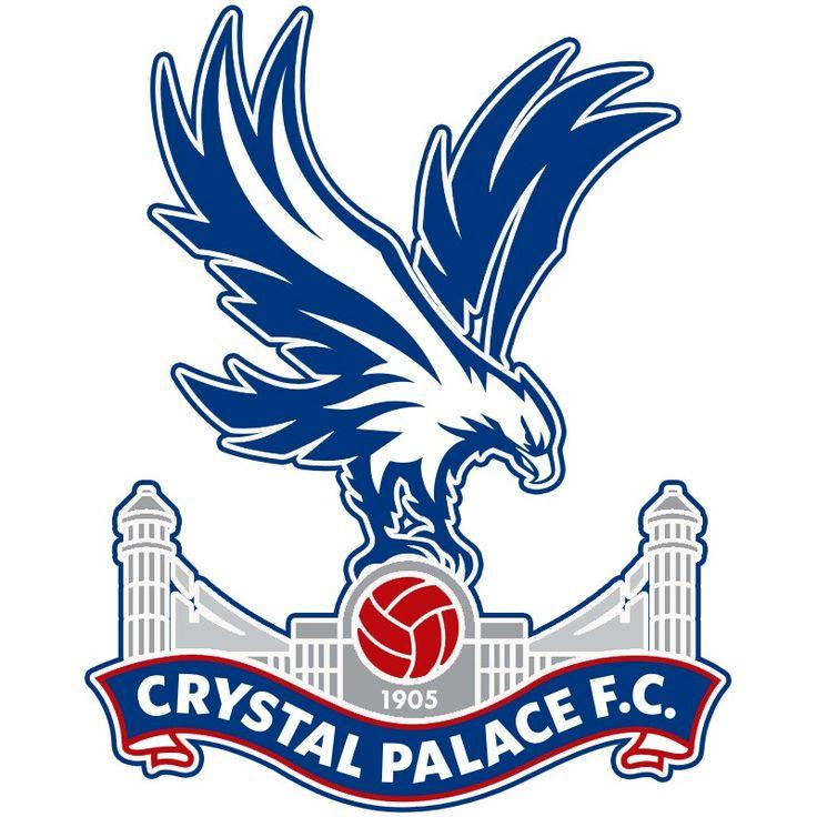 Crystal Palace | Sepak bola