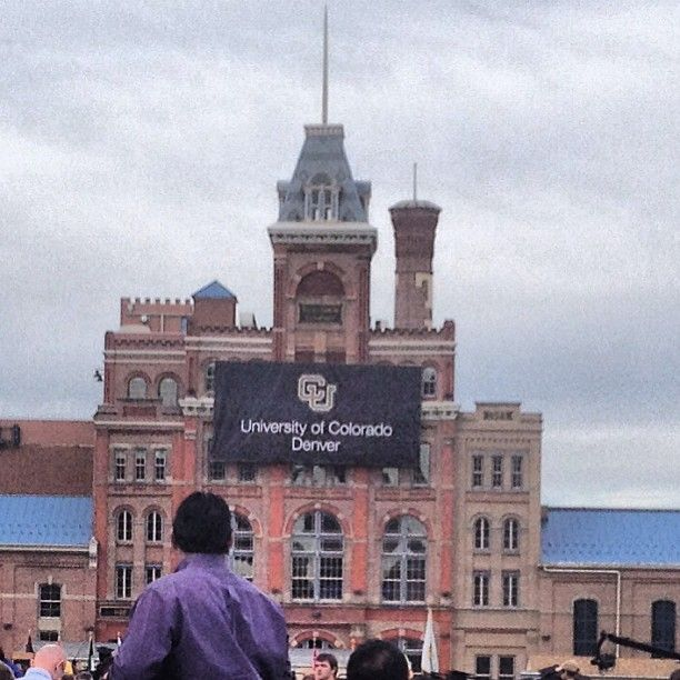 The 25+ Best University Of Colorado Denver Ideas On
