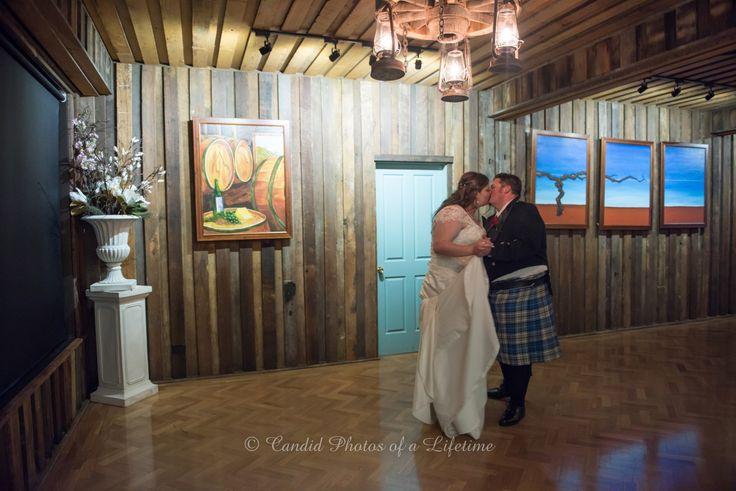 Wedding photographer, Candid Photos of a Lifetime - Bride & Groom having their 1st dance as Husband & Wife