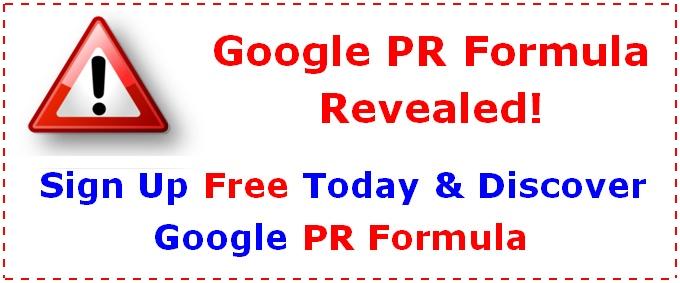 the magic pdf rhonda byrne google drive