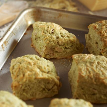 17 best images about st patrick 39 s day on pinterest for Table 52 biscuit recipe