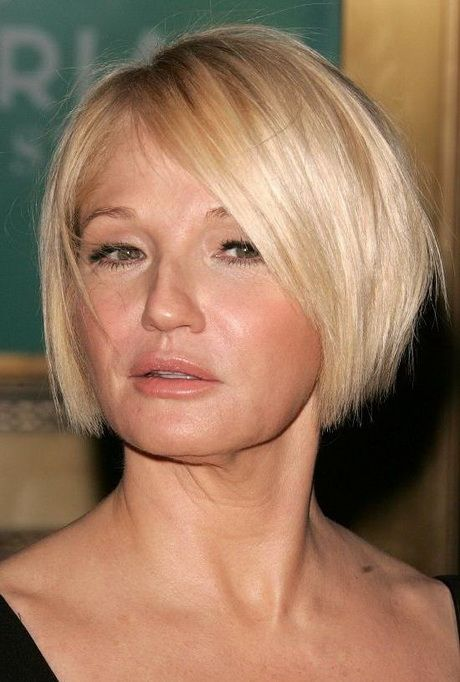 Ellen Barkin the one who was once rumored to be dating the A-lister celebrity George Clooney is actually one hot actress. Description from gvenny.com. I searched for this on bing.com/images