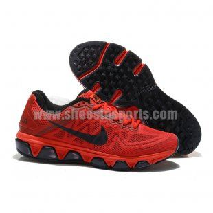 quality design ae6d1 e3552 ... Tailwind 7 breathable black fluorescent green 35 best  www.lesjordanbaskets.fr images on Pinterest nike air max chaussure ...