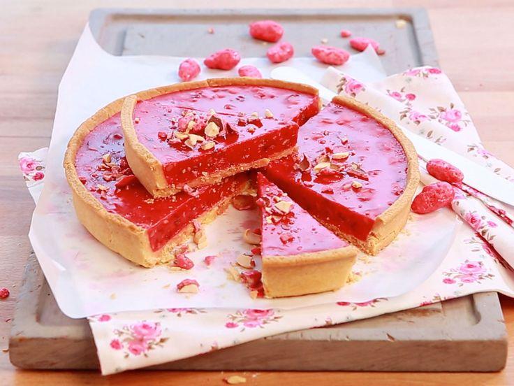 Populaire Les 25 meilleures idées de la catégorie Praline rose sur Pinterest  OT16