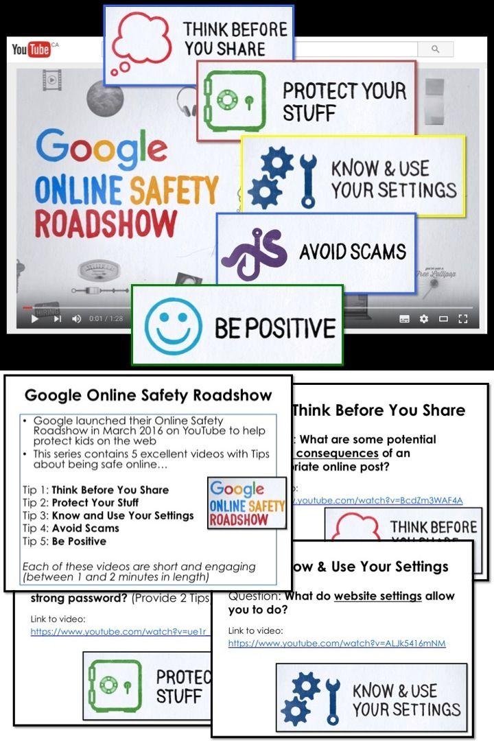 best 25 staying safe online ideas on pinterest safety online