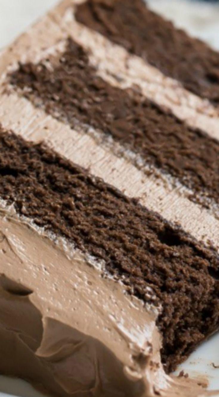 Best 20+ Chocolate melting cake ideas on Pinterest | Marshmallow ...