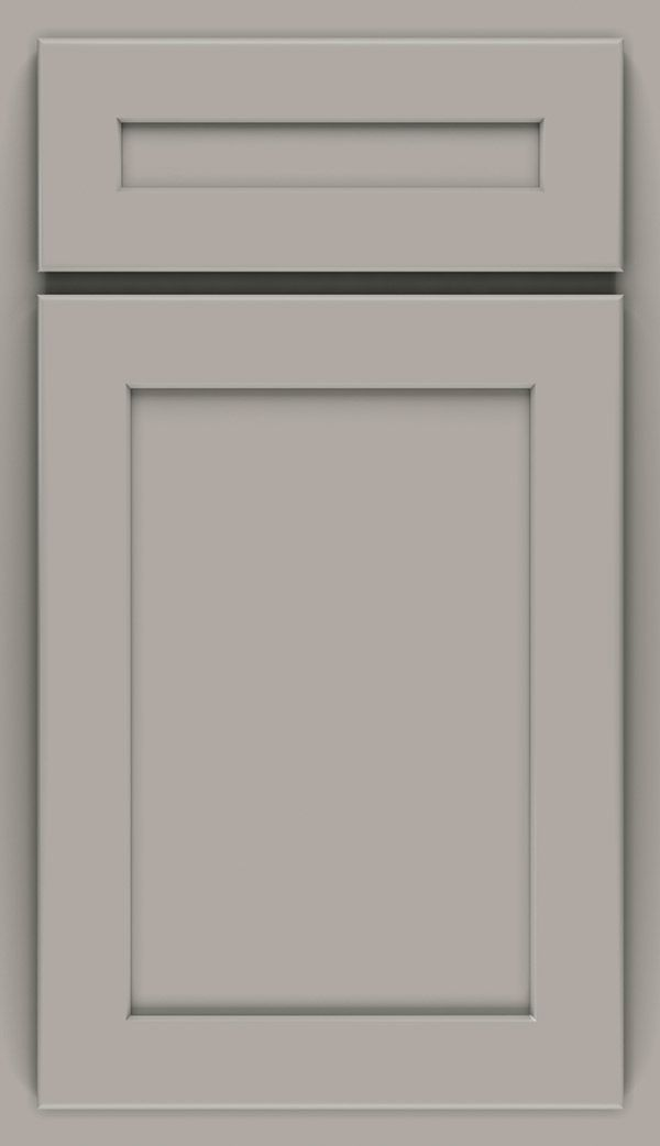 21++ Types of shaker cabinets type