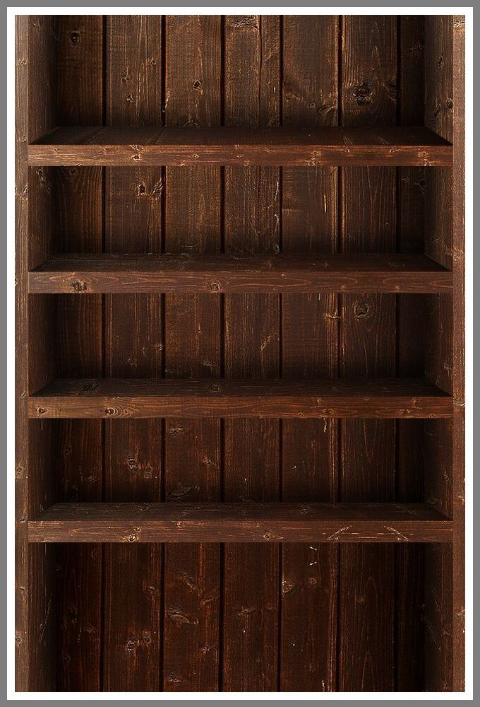 94 Reference Of Bookshelf Desktop App In 2020 Wallpaper Shelves Wood Iphone Wallpaper Iphone Background