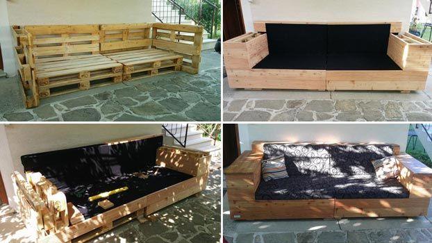 mobili_da_giardino_legno3
