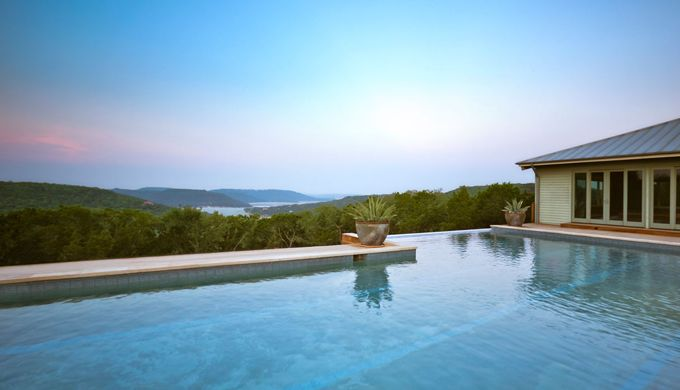 10 Romantic Getaways In The Hill Country Texas Hill Country Best Vacations For Couples Best All Inclusive Resorts All Inclusive Resorts