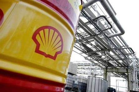 Fire outbreak at Shell pipeline could cut Nigerian oil output further: Royal Dutch Shell Plc shut the Trans Niger oil pipeline after a…