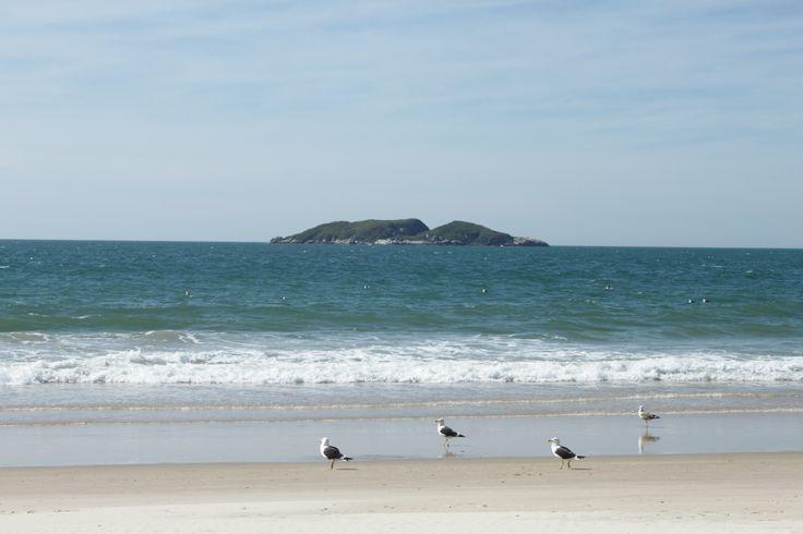 # Pousada Recanto Gaia - Praia dos Ingleses
