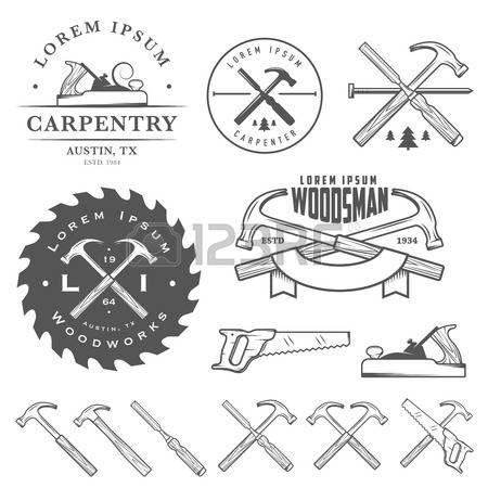 17 meilleures id es propos de outils de menuiserie sur pinterest diy autour du bois. Black Bedroom Furniture Sets. Home Design Ideas