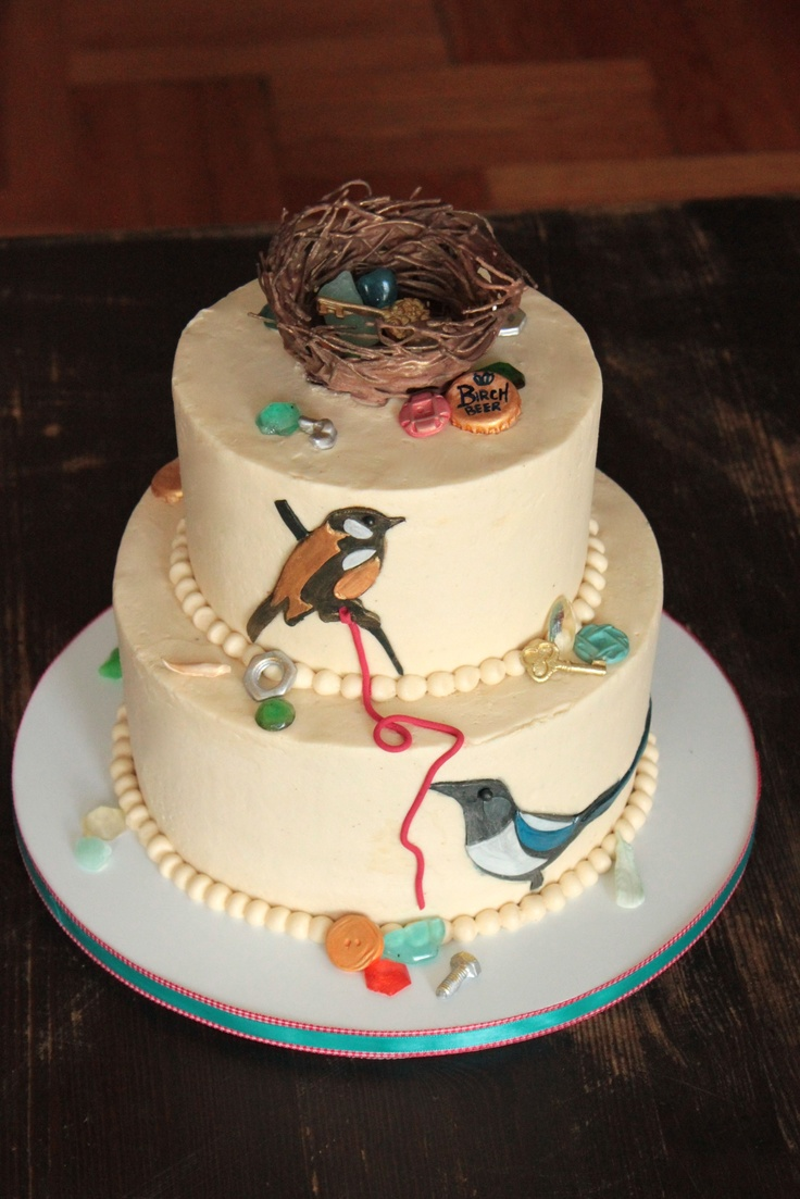 gluten free mexican wedding cakes best 25 vegan wedding cakes ideas on mexican 14726