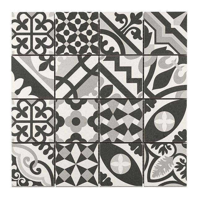 386 best Texture images on Pinterest Texture, Tiles and Cement tiles