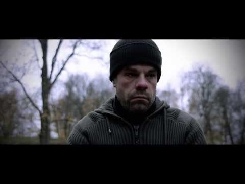 Permafrost.today: Kaunis Kuolematon - Vapaus