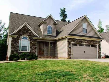 Find this home on Realtor.comRealtorcom