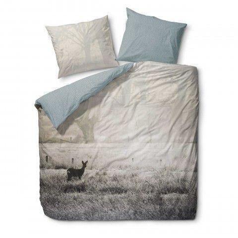 26 besten Betten Bilder auf Pinterest Betten, Kaufen und Angebote - schlafzimmer komplett g nstig online kaufen