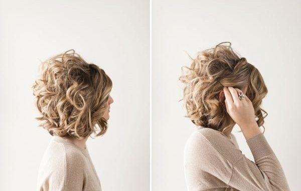 Wedding Hairstyles For Neck Length Hair