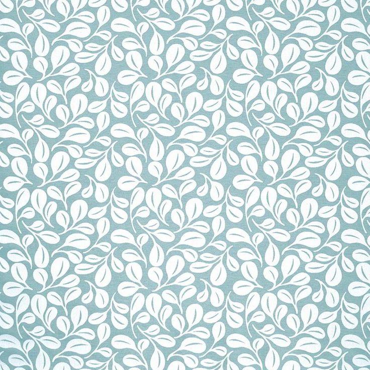 Warwick Fabrics : ETTIENNE, Colour SPEARMINT