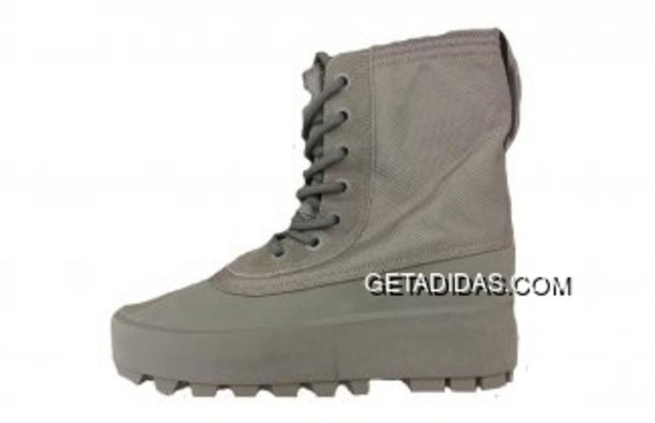 http://www.getadidas.com/authentic-adidas-yeezy-950-duck-boost-moonrock-grey-super-deals.html AUTHENTIC ADIDAS YEEZY 950 DUCK BOOST MOONROCK/ GREY SUPER DEALS Only $275.98 , Free Shipping!