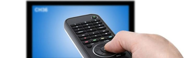 Is your TV's picture quality is poor because of old antenna? Contact National TV right at this moment. You will be entirely satisfied with the quality of work and great customer services. Check that out!