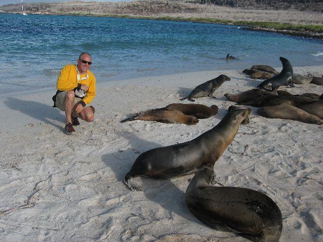 #Ecuador #Galapagos #Isole Galapagos