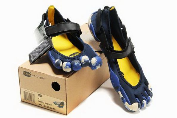 Vibram Five Fingers Sprint Sea Color UK Sale http://www.uk5shoes.co.uk/vibram-five-fingers-sprint/vibram-five-fingers-sprint-sea-color.html