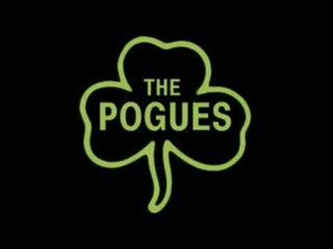 """Gotham Playlist: the Pogues - Body of an american """"Rise of the Villains: Damned If You Do"""""""