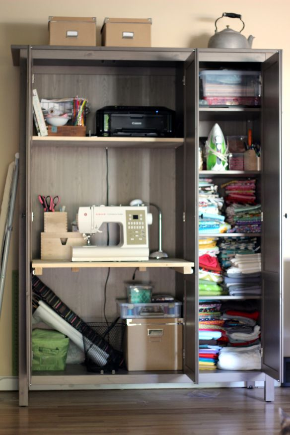 25+ best ideas about Hemnes Wardrobe on Pinterest Ikea built in wardrobes, Hemnes ikea bedroom