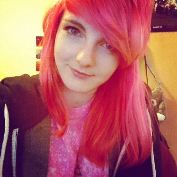 10 best images about ldshadowlady on pinterest her hair bats and love at first sight - Ldshadowlady wallpapers ...