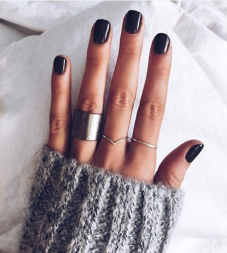 ᴘɪɴᴛᴇʀᴇsᴛ | Dᴇɪᴇɴᴀ Rᴏss Rings http://amzn.to/2rus9ps