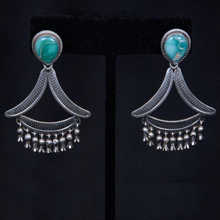 Image result for steven tiffany, navajo jewelry