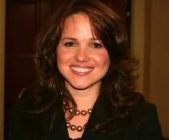 Delaware Republican Senate Candidate Christine O'Donnell announced her 2010 bid in a press release. The same day the IRS slapped a lien on a home she hadn't owned for 2 yrs a& let the info. leak to the press. She was a tax slacker. The IRS now says the lien wasn't warranted & blamed it on computer glitch. O'Donnell said she provided documentary evidence showing the lien was a mistake, numerous times, but for a period long enough to ruin her Senate chances, the IRS did nothing. [...] 07/24