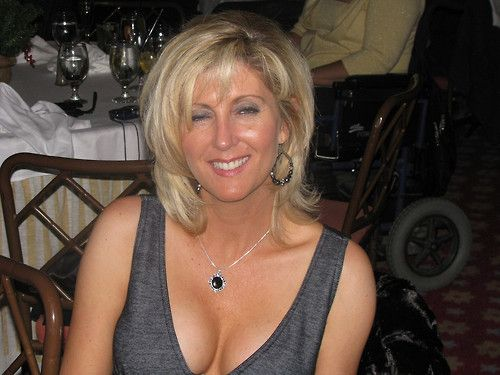 mature nacktbilder sex chat nummer