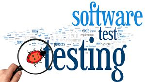 JobZ BaskeT: Software Testing Interview Questions and Answers.