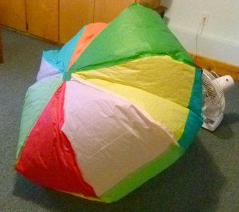 tissue paper hot air balloon Diy hot air balloons august 26, 2014 i want to try this with my arts and crafts campers- do you think they can mod podge on tissue paper or will the lanterns tear from the wetness of multiple i am looking to make a hot air balloon table centerpiece so because i'm not hanging it i.