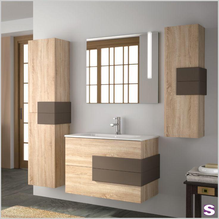 Moderne Badmöbel 35 besten badmöbel bilder auf badewannen barrierefrei