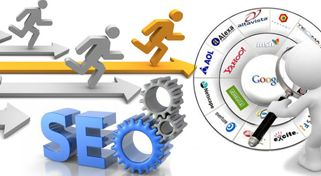 There are many #organizations using black hat #SEO #techniques to produce quick results but it is important to understand that it will not work well for too long. So, hire an expert only for your SEO campaigns and get it managed with ethical techniques only.