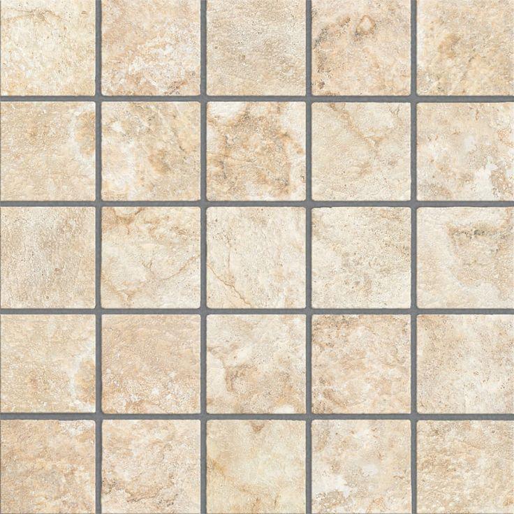 ¡Las juntas de mis azulejos vuelven a ser blancas! | Hacer bricolaje es facilisimo.com